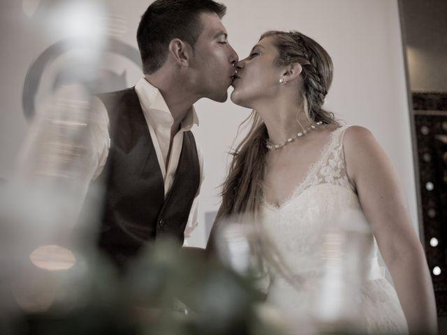 O casamento de Sérgio e Raquel em Aveiro, Aveiro (Concelho) 61