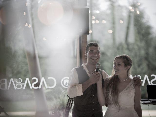 O casamento de Sérgio e Raquel em Aveiro, Aveiro (Concelho) 62