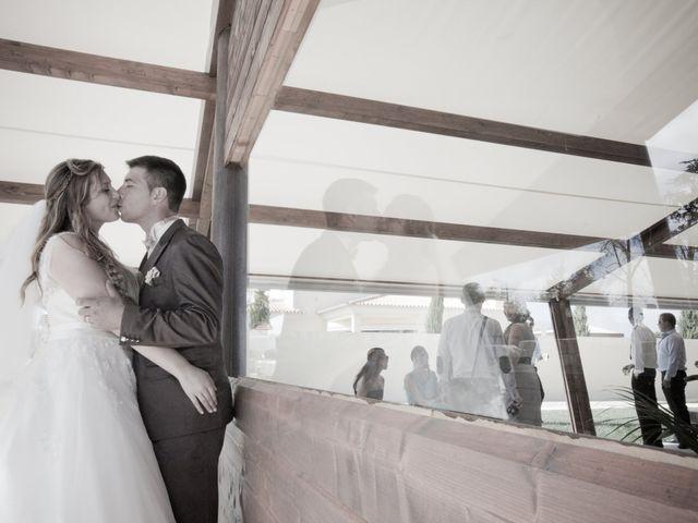 O casamento de Sérgio e Raquel em Aveiro, Aveiro (Concelho) 1