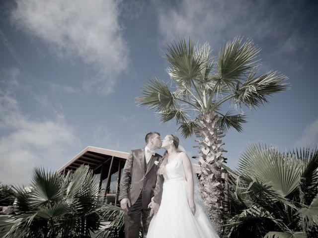 O casamento de Sérgio e Raquel em Aveiro, Aveiro (Concelho) 2