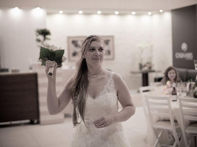 O casamento de Sérgio e Raquel em Aveiro, Aveiro (Concelho) 78