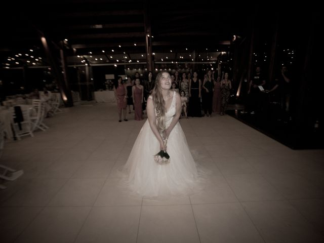 O casamento de Sérgio e Raquel em Aveiro, Aveiro (Concelho) 79