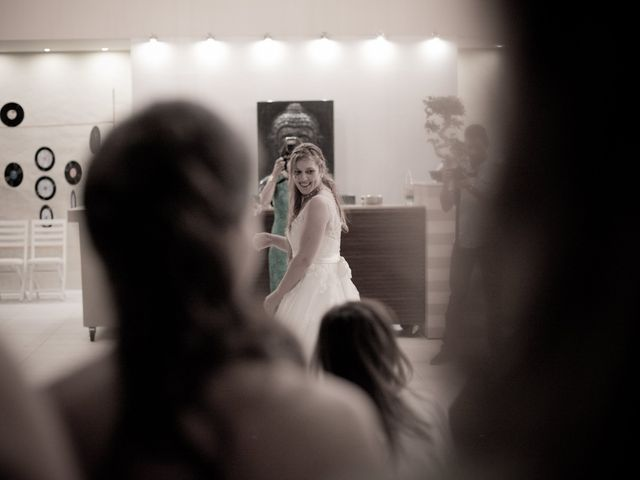 O casamento de Sérgio e Raquel em Aveiro, Aveiro (Concelho) 80
