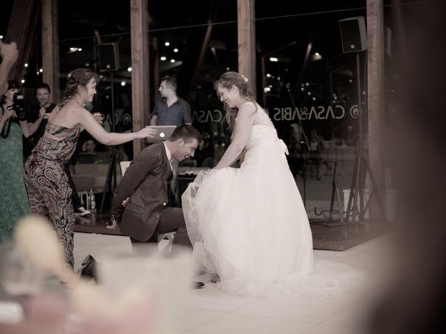 O casamento de Sérgio e Raquel em Aveiro, Aveiro (Concelho) 81