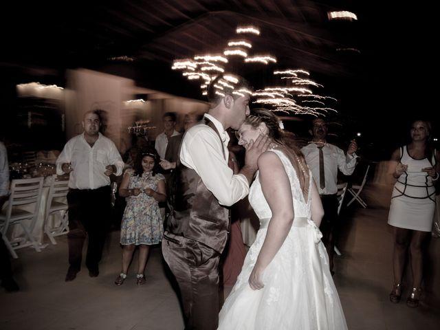 O casamento de Sérgio e Raquel em Aveiro, Aveiro (Concelho) 89