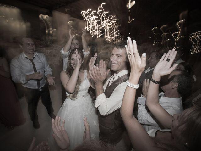O casamento de Sérgio e Raquel em Aveiro, Aveiro (Concelho) 90
