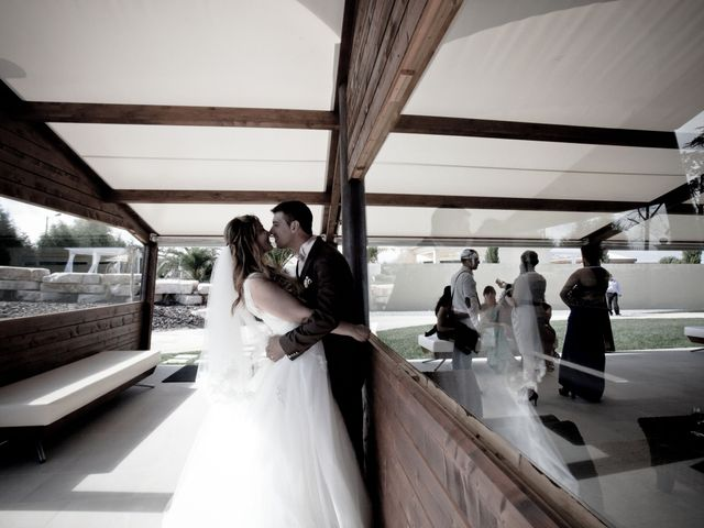 O casamento de Sérgio e Raquel em Aveiro, Aveiro (Concelho) 91
