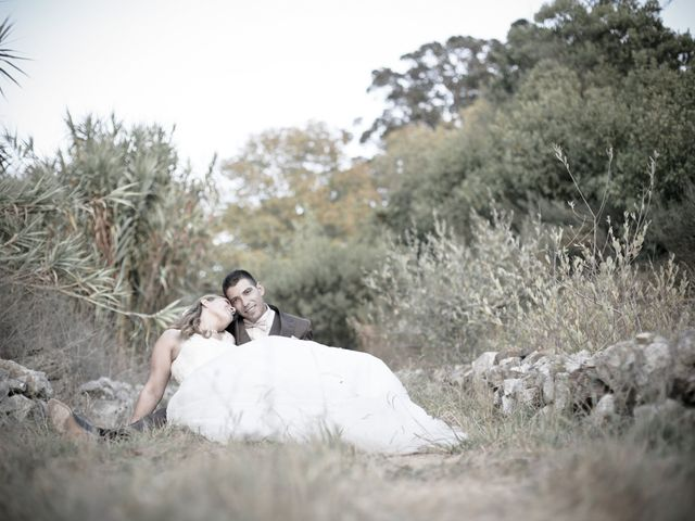 O casamento de Sérgio e Raquel em Aveiro, Aveiro (Concelho) 92