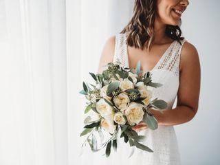 O casamento de Rita e Mateus 3