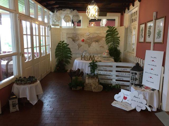 O casamento de Herculano  e Mariana  em Funchal, Madeira 5