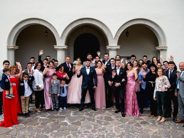 O casamento de Herculano  e Mariana  em Funchal, Madeira 15