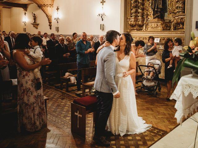O casamento de Mateus e Rita em Pombal, Pombal 10