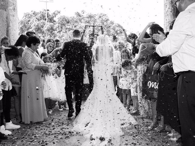 O casamento de Vasco e Sofia em Setúbal, Setúbal (Concelho) 13