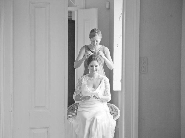 O casamento de Stefan e Anne Marie em Sintra, Sintra 22