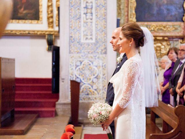 O casamento de Stefan e Anne Marie em Sintra, Sintra 40