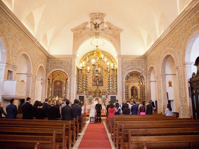 O casamento de Stefan e Anne Marie em Sintra, Sintra 41
