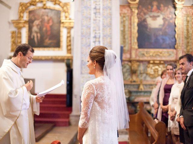O casamento de Stefan e Anne Marie em Sintra, Sintra 42