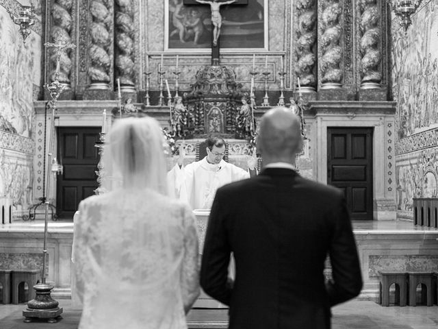 O casamento de Stefan e Anne Marie em Sintra, Sintra 46