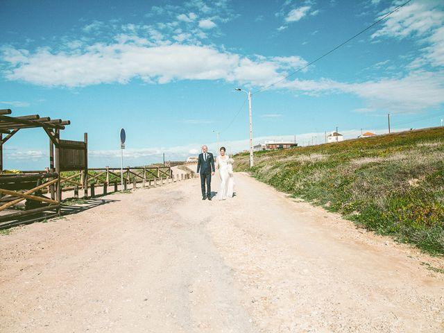 O casamento de Stefan e Anne Marie em Sintra, Sintra 63