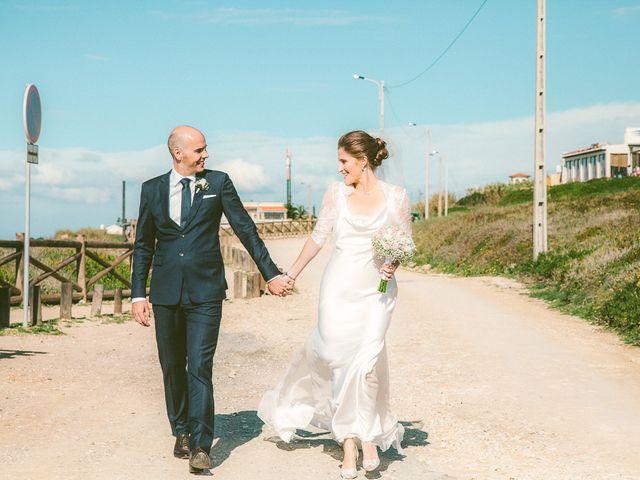 O casamento de Stefan e Anne Marie em Sintra, Sintra 65