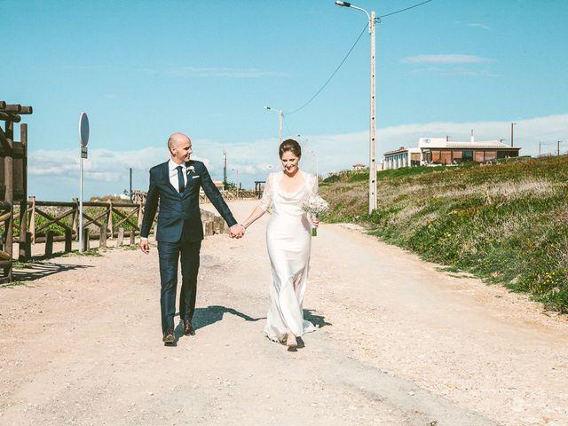 O casamento de Stefan e Anne Marie em Sintra, Sintra 66