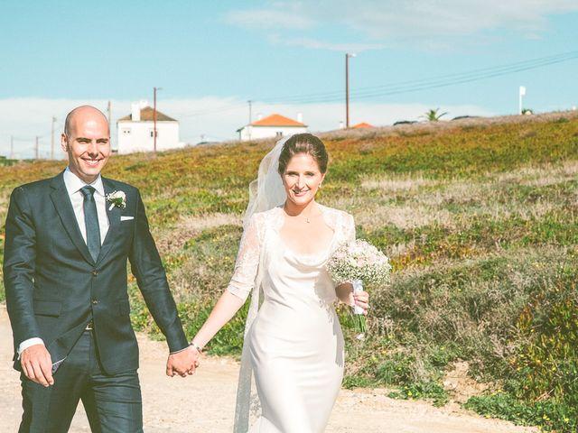 O casamento de Stefan e Anne Marie em Sintra, Sintra 2