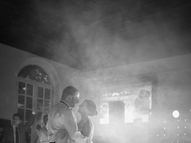 O casamento de Tiago e Andreia em Azoia de Baixo, Santarém (Concelho) 52