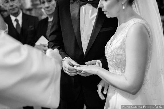 O casamento de Tiago e Andreia em Azoia de Baixo, Santarém (Concelho) 65