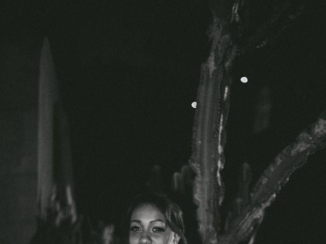 O casamento de António e Fiona em Estoril, Cascais 77