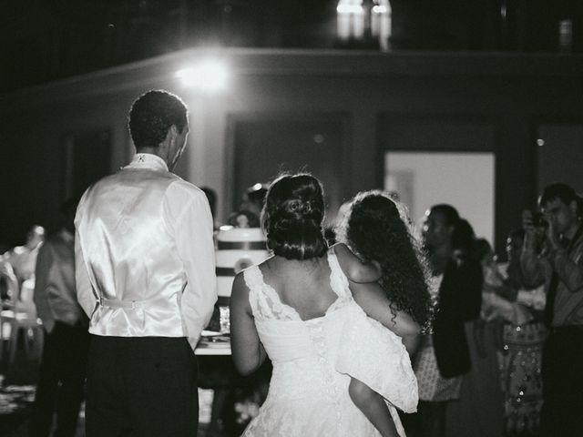 O casamento de António e Fiona em Estoril, Cascais 79
