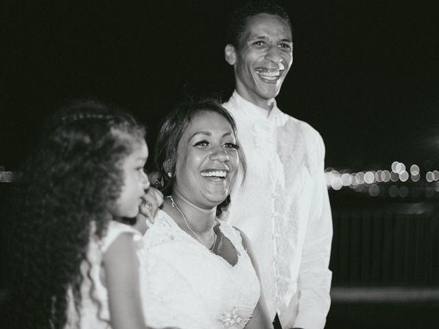 O casamento de António e Fiona em Estoril, Cascais 2