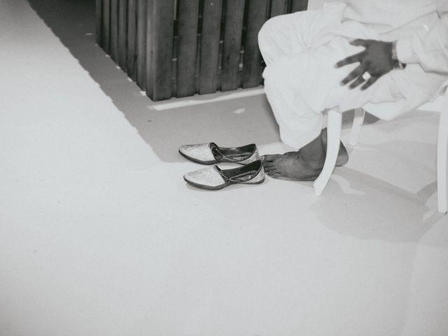 O casamento de António e Fiona em Estoril, Cascais 91