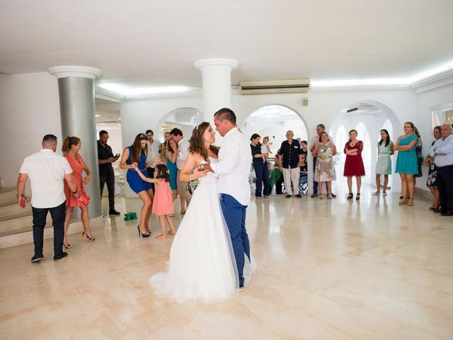 O casamento de Miguel e Catarina em Colares, Sintra 9