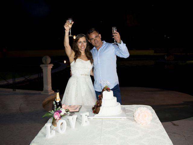 O casamento de Miguel e Catarina em Colares, Sintra 14