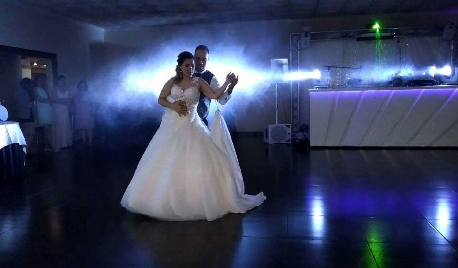 O casamento de David  e Cláudia em Vila Nova de Gaia, Vila Nova de Gaia