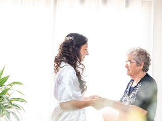 O casamento de Liliana e Celestino 2
