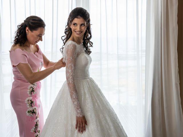 O casamento de Fábio e Ana em Viana do Castelo, Viana do Castelo (Concelho) 34