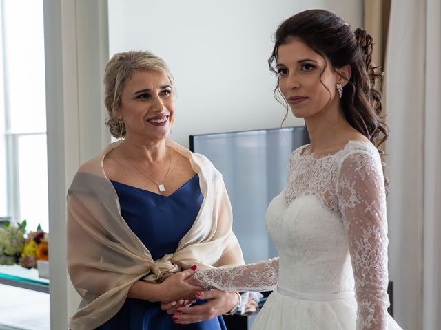 O casamento de Fábio e Ana em Viana do Castelo, Viana do Castelo (Concelho) 36