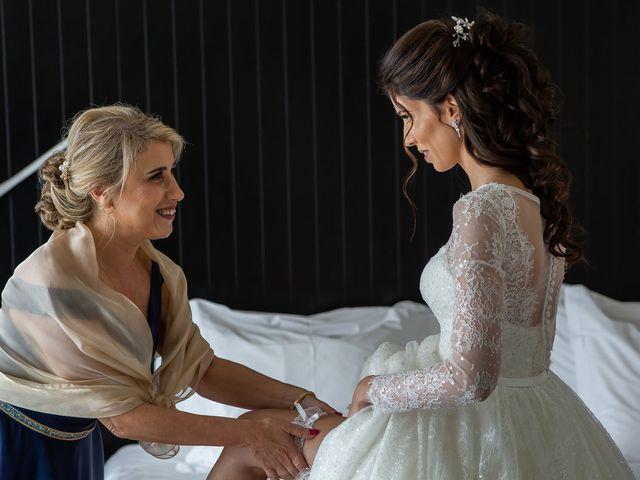 O casamento de Fábio e Ana em Viana do Castelo, Viana do Castelo (Concelho) 37