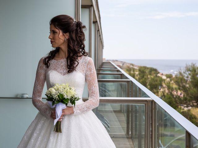 O casamento de Fábio e Ana em Viana do Castelo, Viana do Castelo (Concelho) 40