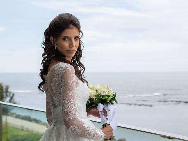 O casamento de Fábio e Ana em Viana do Castelo, Viana do Castelo (Concelho) 41