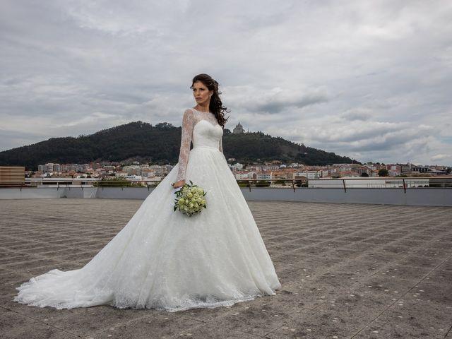 O casamento de Fábio e Ana em Viana do Castelo, Viana do Castelo (Concelho) 42