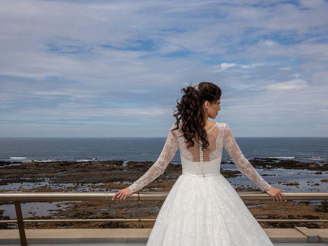 O casamento de Fábio e Ana em Viana do Castelo, Viana do Castelo (Concelho) 46