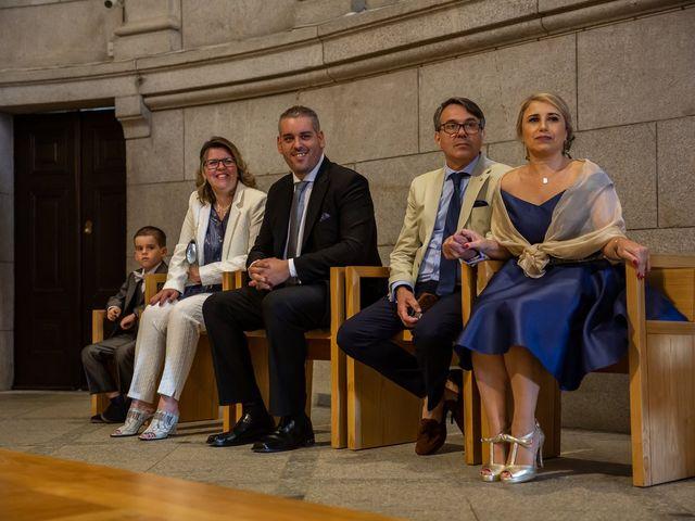 O casamento de Fábio e Ana em Viana do Castelo, Viana do Castelo (Concelho) 53