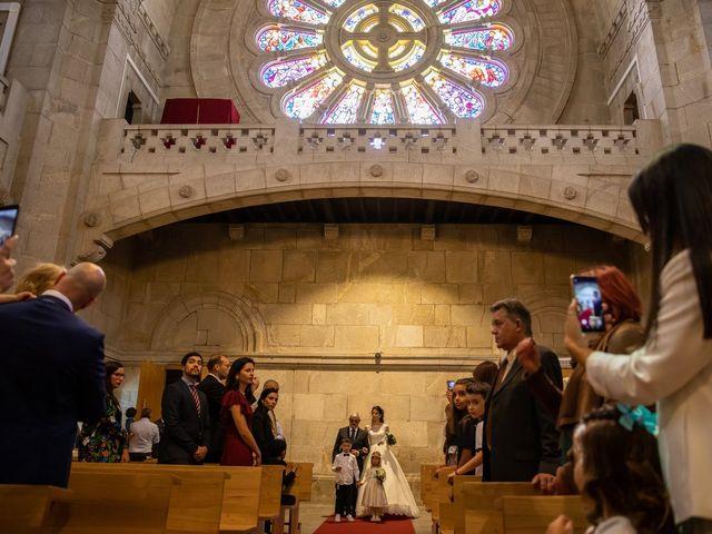 O casamento de Fábio e Ana em Viana do Castelo, Viana do Castelo (Concelho) 57