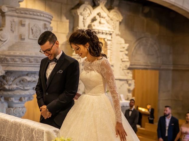 O casamento de Fábio e Ana em Viana do Castelo, Viana do Castelo (Concelho) 58