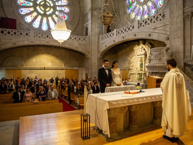 O casamento de Fábio e Ana em Viana do Castelo, Viana do Castelo (Concelho) 59