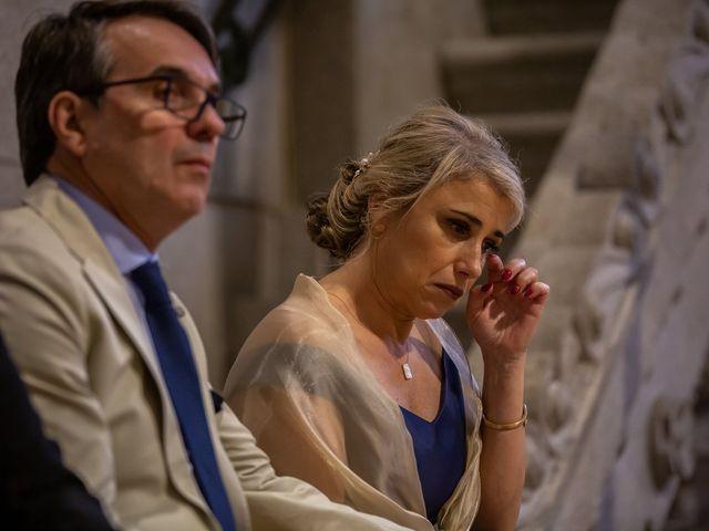 O casamento de Fábio e Ana em Viana do Castelo, Viana do Castelo (Concelho) 62