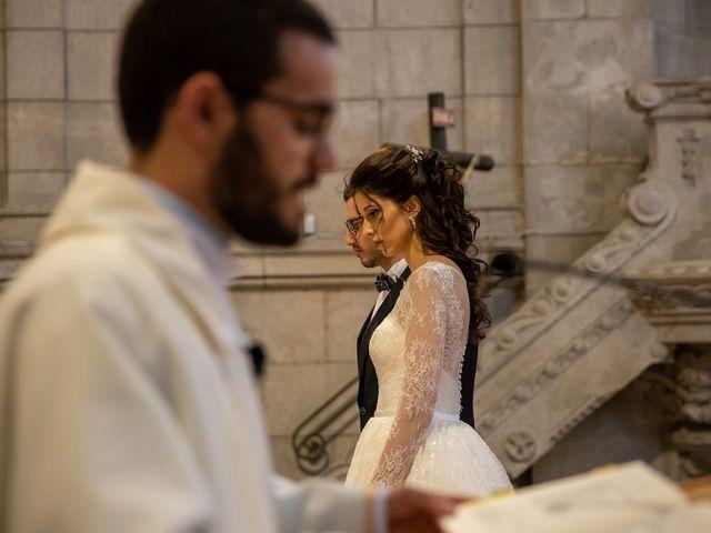 O casamento de Fábio e Ana em Viana do Castelo, Viana do Castelo (Concelho) 64