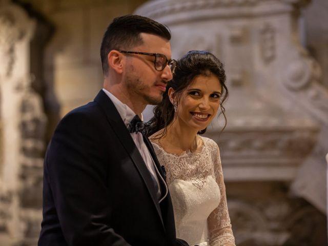 O casamento de Fábio e Ana em Viana do Castelo, Viana do Castelo (Concelho) 66